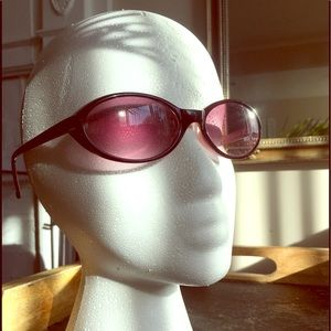 Women's Fashion Polarized Sunglasses